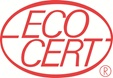 Vign_Logo-Ecocert_Certification-Rouge