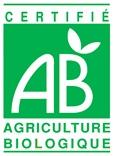 Vign_logo_AB